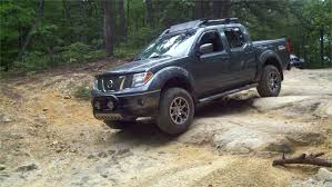 100 Nissan Truck Models Small Beautiful Extreme Performance Xtp