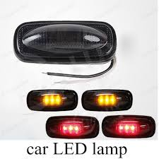 4pics Car Light High Quality Red LED FOR 03 09 DODGE RAM Trucks Edge ... Visor Led Emergency Strobe Lights White 1139 Buy Here Httpalikycshchainfogophpt32799958361 2pcs 8 Car Truck Light Grille Bar Police Umbrella Fresh Safety Fwire Leds Ford F2f450 Standard Cab Rocker Safety Lights 5x Teardrop Marker Roof Clearance Amber For Safety Lights Trucks 28 Images Emergency Automotive Best Resource 16leds 18 Flashing Modes Flash Dash Benefits Of Use Awesome House Lighting 2016 F150 Cstruction Strobe Package Www
