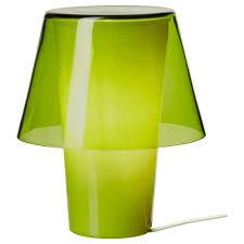 Laser Cut Lamp Plans by Design Laser Cut Wooden Table Lamp Cashorika Decoration