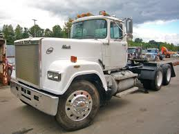 1990 Mack RW613 Tandem Axle Day Cab Tractor For Sale By Arthur ... New 2017 Intertional Lonestar Tandem Axle Daycab For Sale In Ky 1120 Used Kenworth 28 Images 2012 W900l Day Cab Semi Truck 2005 Peterbilt 379 Day Cab Truck For Sale Missoula Mt Rainbow Used 1999 Lvo Vnm42t Single Al 2970 2010 Mack Cxu613 3012 Trendy Used Trucks In Lake Charles Has Exhd Daycab Semi For Florida Fabulous 2011 Freightliner Cascadia At Valley 2009 Daf Cf 85 Series Day Cab Adtrans National M2 106 Specifications Arizona On Buyllsearch Sell Your Center Of America