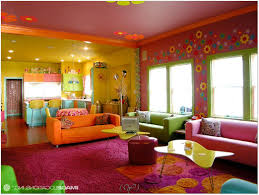 Gypsy Home Decor Ideas by Decor Hippie Decorating Ideas Modern Pop Designs For Bedroom