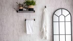 bad ohne fenster die besten tipps zu lüftung licht