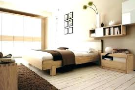 chambre blanc beige taupe chambre blanc beige taupe deco chambre blanc deco chambre blanc et