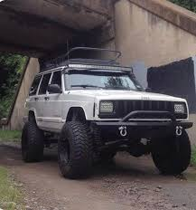Sizing For Wheel Spacers ?! | Jeeps.net Forum Wheel Spacers Sizing For Wheel Jeepsnet Forum Comment Anyone Run These 42018 Silverado Sierra Mods What 125 Spacer Look Like On An Fj40 Ih8mud Stock Wheels And Lets See Them Page 41 Ford F150 Spacers Stock Forged Setup 2 Installing A 94 Toyota 4runner Youtube Chevy Truck Carviewsandreleasedatecom 35 37 Jl Pics With Lift Kit 5 2018 Jeep Wrangler 12 X 15mm Adapters Fits All Toyota 6 Lug Trucks Teraflex Jk Jeepfancom