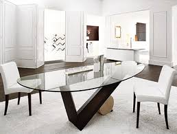 Glass Tables And Dining Room Repair Service Inst I Of Southwest Ohio