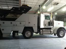 Truck Companies: Dallas Tow Truck Companies Express Towing Tires 1750 Todd St Selma Ca Phone Number Yelp And Recovery Emergency Roadside Assistance Uvalde Tx Tow Truck Insurance In Dallas Texas Get Insurance Rates Save Money Speedway Dallasfort Worth Metroplex Dennys Tx Service 24 Hour Operator Gunman Killed Shootout Nbc 5 Medium Lewisville Lake Area 4692759666 Work Towucktransparent Pathway Companies Ford F450 2011 Jerrdan Autoloader Repo 2142284487 Available Companyflatbedtowingservice Towboys