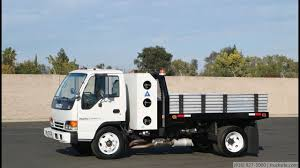 2000 Isuzu NPR CNG 9' Flatbed Dump Truck - YouTube 2007 Used Isuzu Npr Hd 14500lb Gvwr14ft Steel Dump Truck At Tlc Used 2006 Isuzu Box Van For Sale In Ga 1727 2016 Efi 11 Ft Mason Dump Body Landscape Truck Feature Pro Refrigerated Trucks Malaysia Selangor Bus Costa Rica New Jersey 11133 Box Or Straight Truck Model Stock Photo 72655076 Alamy 2017 New 16ft With Step Bumper Industrial 2013 Nprhd Gas Wktruckreport 2018 For Sale Carson Ca 1002035 1997 Box Item L3091 Sold June 13 Paveme Town And Country 5939 2005 Noncdl 16