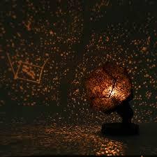 celestial astro sky projektion cosmos nacht lichter projektor nacht le sternen romantische schlafzimmer dekoration beleuchtung gadget