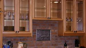 Unfinished Kitchen Cabinets Home Depot Canada by Cabinet Glamorous Cabinet Doors Home Depot Philippines