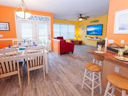 100 Housein The Lucky Beach House The Most Popular Beach House In Atlantic City WOW Atlantic City