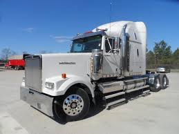 Used Work Trucks: Used Work Trucks For Sale In Nc Landscape Trucks For Sale Ideas Lifted Ford For In Nc Glamorous 1985 F 150 Xl Wkhorse Food Truck Used In North Carolina 2gtek19b451265610 2005 Red Gmc New Sierra On Nc Raleigh Rv Dealer Customer Reviews Campers South Kittrell 2105 Whitley Rd Wilson 27893 Terminal Property Ford 4x4 Astonishing 1936 Chevrolet 2017 Freightliner M2 Box Under Cdl Greensboro Warrenton Select Diesel Truck Sales Dodge Cummins Ford 2006 Dodge Ram 2500 Hendersonville 28791 Cheyenne Sale Louisburg 1959 Apache Near Charlotte 28269