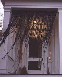 Outdoor Halloween Decorations Diy by 26 Diy Ideas How To Make Scary Halloween Decorations With Trash