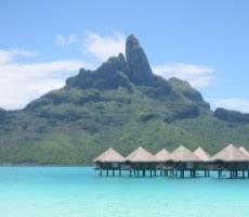 photos des iles marquises 19 best les îles marquises images on marquis nuku