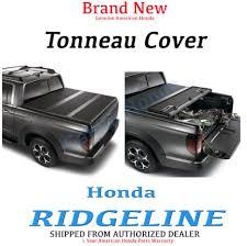Truxedo Bed Cover by Honda Ridgeline Truxedo Lo Pro Qt Tonneau Cover College Hills Bed