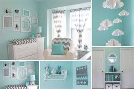 decor chambre bebe idee deco chambre garcon ado 1 id233e d233co chambre gar231on