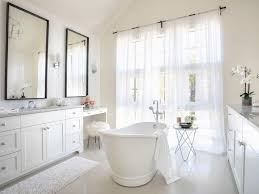 The Best Places To Buy Bathroom Accessories Wet Rooms And Showers Bathroom Design Supply Fitted Bathrooms House Interior Lostarkco Designer Online 3d 4d Ldon And Surrey Delta Faucet Kitchen Faucets Showers Toilets Parts Trade Counter Better Nj Remodeling General Plumbing Home Concepts Planning Your Dream 3d Planner