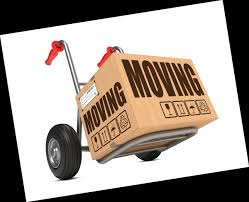 Local Movers Online Charlotte Nc S.D. | Jackie Britt Jim Campen Trailer Sales Mcmahon Truck Leasing Rents Trucks Uhaul Moving Storage At Statesville Road 4124 Rd North Carolina Among Top Us States For Attracting New Residents Units With Listitdallas Insurance Coverage Rental And Commercial Vehicles Bmr Movingpermitscom Permits Near Charlotte Nc Best Resource Qc Fast Home Facebook Penske Stock Photos Images Outofstate Moves Nc In Out Delivery Park Inc Charlotte Nc Kimcounce6w0yga