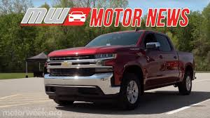 Motor News: Silverado Turbo | Volvo Diesels - YouTube Used 2017 Gmc Sierra 1500 Near Scranton Ken Pollock Volvo Cars This Giant Orange Truck Is Testing The Safety Of Americas 1959 Pickup 445 For Sale Classiccarscom Cc920285 Renderings V70 Rwd V8 Truck Ford F150 Trucks And Trailers Ce Us 122 Custom Made Pickup With P1800s Flickr What If Made Aoevolution 2016 F350 For In Somerville Nj 1ft8w3bt3geb579 2019 Vnl Fresh Gm Silverado Beautiful Xc60 Car Ab Car 1360903 Transprent Xc90 Ndered As A Motor1com Photos Wyotech Mack Expand Diesel Technician Traing Program