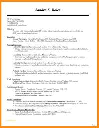 11-12 Labor And Delivery Rn Resume | Elainegalindo.com Maternity Nursing Resume New Grad Labor And Delivery Rn Yahoo Image Search And Staff Nurse Professional Template Fored 5a13653819ec0 Sample Registered Long Term Care Agreeable Guide Examples Of Experience Fresh Neonatal Topl Tk Float