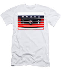 1960 Dodge Truck Grille Emblem T-Shirt For Sale By Jill Reger Dodge Pickup Truck 1960 Stock Photos D100 Hot Rod Network Dw Classics For Sale On Autotrader Junkyard Find D200 With Genuine Flathead Power Stepside T40 Anaheim 2016 Sale 1934338 Hemmings Motor News Robsd100 100 Specs Modification Info At D700 Weight Classic Deals 2009 Ppg Nationals Suburban Desotofargo Driving Around My Area Sunday 71810 57 Truck Httpwwwjopyjournalcomforumthreads481960