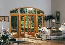 Outswinging French Patio Doors by Home Design Marvin Sliding French Doors Home Media Design