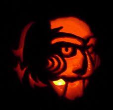 Printable Grim Reaper Pumpkin Stencils by Post Your Pics Of Pumpkin Carvings