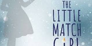 100 Loft Ensemble To Present World Premiere Of The Little Match Girl