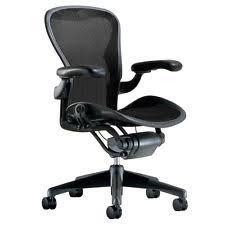 Herman Miller Swoop Chair Images by Herman Miller Office Chair Ebay