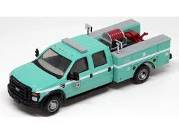 538-5402.07 - River Point Station 1/87 (HO) Scale 2008 Ford F-550 ... 2008 Used Ford Super Duty F450 Crew Cab Stake Dump 12 Ft Dejana F250 Regular Cab 4x4 Xl Pickup Diesel Tates Trucks Center Lppowered F150 Roush Truck Fuel Efficient News Car 082016 350 450 Recon Smoked Led Straight Limited Super Crew Truck Sold Loaded Youtube Black Fx4 At Scougall Motors In Fort Macleod 42008 Stage 2 Fender Tailgate Chrome Plated 8 Hollow Point F650 Mobsteel Truckin Magazine F350 Reviews And Rating Motor Trend Nice Amazing Xlt F250 Dpf Delete 64 Truck Interior Wallpaper 2048x1536 Wrecker Tow Repo