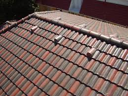 monier roof traditional monier roofing services