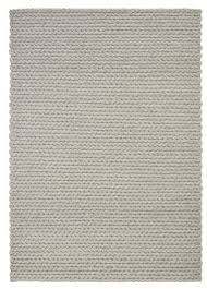 handwebteppich kordula 160x230 cm teppiche teppiche