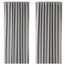 Blackout Curtain Liner Amazon by Coffee Tables Grey Blackout Curtains Amazon Navy Blue And White