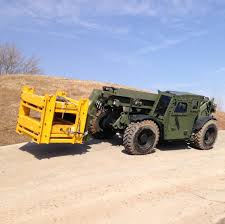 Oshkosh Sustainability Us Army Extends Fmtv Contract Pricing And Awards Okosh 2601 Humvees Replacement For The Will Be Built By The 1917 Dawn Of Legacy Kosh Striker 4500 Arff 8x8 Texas Fire Trucks Truck Stock Editorial Photo Mybaitshop 12384698 1989 P25261 Plowspreader Truck Item G7431 Sold 02018 Pyrrhic Victories Wins Recompete Cporation Continues Work Under Joint Light Tactical Bangshiftcom M1070 Kosh M916 Military For Sale Auction Or Lease Augusta Ga Artstation Vipul Kulkarni 100 Year Anniversary Open House Visit