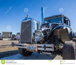 100 Redding Auto And Truck Ford Hot Rod Editorial Photography Image Of Auto Tire