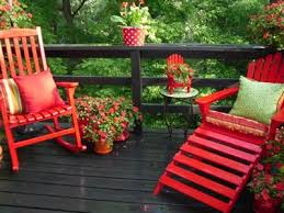 Red Patio Furniture Pinterest by 61 Best Bold Patio Furniture Images On Pinterest Patios Toronto