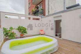 location appartement 2 chambres location appartement 2 chambres avec terrasse 20 rue du