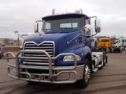 100 Best 2014 Trucks FOR SALE