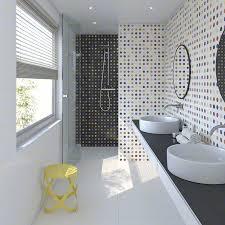 fliesen für badezimmer vives ceramica