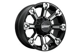 2014 New Truck Wheels Buyers Guide Gear Off Road Alloy On Twitter Heres A Little Action Both Outside And Head 155 Krusher Wheels Big Squid Rc Car Truck News Gear Alloy 718b Bljack Black Rims Block 726 Machined Youtube 2007 Chevy Silverado 2500hd Bad In Photo Image Gallery Rim Brands Rimtyme Cogs Gears And Inside Engine Stock Of The Best Winter Snow Tires You Can Buy Patrol Bmi Racing Partnership With Bridgett Sarah Burgess Design Infini Worx Rcnewzcom
