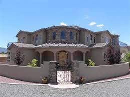 Homes Sale North Albuquerque Acres Real Estate