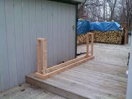 20 best x porch firewood rack images on pinterest firewood