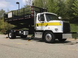 100 Trucks For Sale In Nj Scissor Lift TMA Cone Scissor Lift SPA