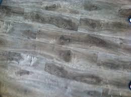 Kensington Manor Laminate Wood Flooring by 12mm Cape Doctor Laminate Dream Home Kensington Manor Driftwood
