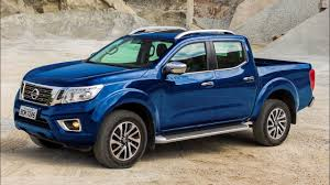100 Nisson Trucks 2019 Nissan Frontier LE SUV YouTube