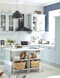 cuisine avec poteau au milieu cuisine avec poteau au milieu un arlot de cuisine mi placards mi