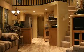 Home Reliable Home Solutions