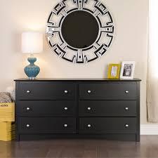 South Shore Soho Dresser by Austin 8 Drawer Double Dresser Hayneedle