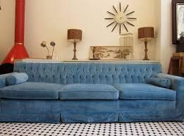Tufted Velvet Sofa Bed by 30 Best Tufted Velvet Sofas Images On Pinterest Sofas Velvet