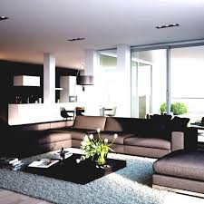 100 Contemporary Apartment Decor Modern Modern Design Models