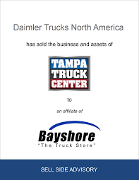 Automotive & Truck Archives - Page 4 Of 6 - Donnelly Penman Ets2 130 Tokyo Bayshore Mitsubishi Fuso Super Great Tokio Safelite Autoglass 1782 Union Blvd Bay Shore Ny 11706 Ypcom Home Trucks Cab Chassis Trucks For Sale In De 2016 Gmc Sierra 1500 Denali Custom Lifted Florida Used Freightliner Crew Cab Box Truck For Sale Youtube Tokyo Bayshore V10 Mods Euro Simulator 2 Equipment Engines Of Fire Protection And Rescue Service New 2017 Mitsubishi Fuso Fe130 Fec52s Cab Chassis Truck Sale 2018 Ford F450 Sd For In Castle Delaware Truckpapercom